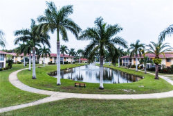 Photo of 6184 Michelle WAY, Unit 228, FORT MYERS, FL 33919 (MLS # 219002474)