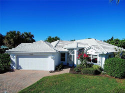 Photo of 509 Islamorada BLVD, PUNTA GORDA, FL 33955 (MLS # 219002791)