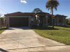 Photo of 2306 SW 18th ST, CAPE CORAL, FL 33991 (MLS # 219005079)