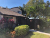 Photo of 7127 Penner LN, Unit 41, FORT MYERS, FL 33907 (MLS # 219005091)