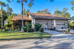 Photo of 17503 Osprey Inlet CT, FORT MYERS, FL 33908 (MLS # 219005204)
