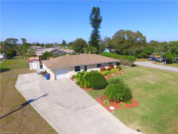 Photo of 7507 San Carlos BLVD, FORT MYERS, FL 33967 (MLS # 219005211)
