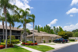 Photo of 14270 Hickory Links CT, Unit 2125, FORT MYERS, FL 33912 (MLS # 219005213)