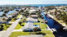 Photo of 963 S Town And River DR, FORT MYERS, FL 33919 (MLS # 219005378)