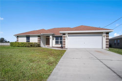 Photo of 2005 NW 8th TER, CAPE CORAL, FL 33993 (MLS # 219005389)