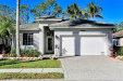 Photo of 14453 Reflection Lakes DR, FORT MYERS, FL 33907 (MLS # 219005419)