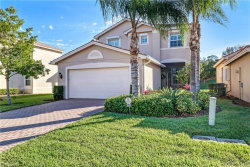 Photo of 10555 Carolina Willow DR, FORT MYERS, FL 33913 (MLS # 219005752)