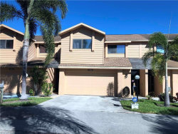 Photo of 11685 Pointe Circle DR, FORT MYERS, FL 33908 (MLS # 219005901)