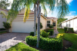 Photo of 10442 Spruce Pine CT, FORT MYERS, FL 33913 (MLS # 219005925)