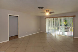 Photo of 4401 Hill DR, FORT MYERS, FL 33901 (MLS # 219006047)