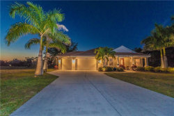 Photo of 17509 Lockhart CT, PUNTA GORDA, FL 33955 (MLS # 219006764)