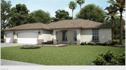 Photo of 2320 SW 18th TER, CAPE CORAL, FL 33991 (MLS # 219006805)