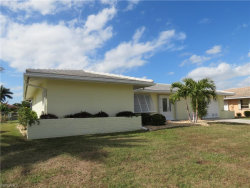 Photo of 941 Don Juan CT, PUNTA GORDA, FL 33950 (MLS # 219008643)
