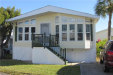 Photo of 19681 Summerlin RD, Unit 253, FORT MYERS, FL 33908 (MLS # 219008892)