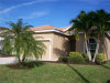 Photo of 2685 Sunset Lake DR, CAPE CORAL, FL 33909 (MLS # 219010789)