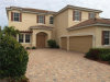 Photo of 3005 Lake Butler CT, CAPE CORAL, FL 33909 (MLS # 219011018)