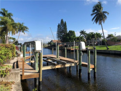 Photo of CAPE CORAL, FL 33904 (MLS # 219011696)