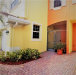 Photo of 4340 Lazio WAY, Unit 1304, FORT MYERS, FL 33901 (MLS # 219012008)