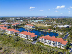 Photo of 20071 Sanibel View CIR, Unit 104, FORT MYERS, FL 33908 (MLS # 219012842)