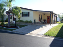 Photo of 15550 Burnt Store RD, Unit 75, PUNTA GORDA, FL 33955 (MLS # 219013373)