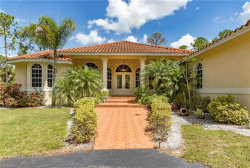 Photo of 3725 16th SE AVE, NAPLES, FL 34117 (MLS # 219014215)