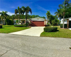 Photo of 19769 Frenchmans CT, NORTH FORT MYERS, FL 33903 (MLS # 219014226)