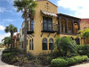 Photo of 11875 Izarra WAY, Unit 8709, FORT MYERS, FL 33912 (MLS # 219014682)