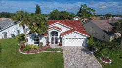 Photo of 17681 Acacia DR, NORTH FORT MYERS, FL 33917 (MLS # 219015137)