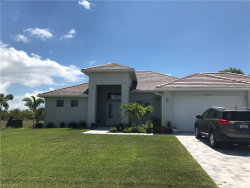 Photo of 2026 SW 30th TER, CAPE CORAL, FL 33914 (MLS # 219015577)