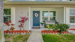 Photo of 1444 SE 21st ST, CAPE CORAL, FL 33990 (MLS # 219015582)