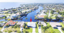 Photo of 2030 Cornwallis PKY, CAPE CORAL, FL 33904 (MLS # 219015649)