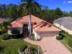 Photo of 20759 Athenian LN, NORTH FORT MYERS, FL 33917 (MLS # 219015726)