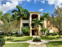 Photo of 3947 Del Sol LN, Unit 201, CAPE CORAL, FL 33909 (MLS # 219015771)