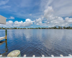 Photo of CAPE CORAL, FL 33914 (MLS # 219015782)