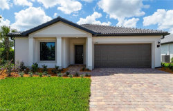 Photo of 6306 Achievment AVE, AVE MARIA, FL 34142 (MLS # 219015821)