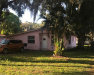 Photo of 3725 Marion ST, FORT MYERS, FL 33916 (MLS # 219015881)