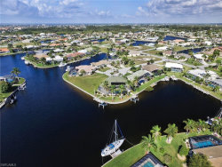 Photo of 1255 Eider CT, PUNTA GORDA, FL 33950 (MLS # 219016507)
