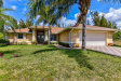 Photo of 1821 NW 20th TER, CAPE CORAL, FL 33993 (MLS # 219019142)
