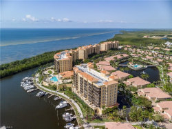 Photo of 3313 Sunset Key CIR, Unit 402, PUNTA GORDA, FL 33955 (MLS # 219019733)