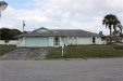 Photo of 5880 Ginsberg CT, NORTH FORT MYERS, FL 33903 (MLS # 219020092)