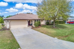 Photo of 1469 Ultramarine LN, PUNTA GORDA, FL 33983 (MLS # 219021107)