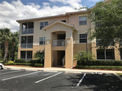Photo of 9015 Colby DR, Unit 2017, FORT MYERS, FL 33919 (MLS # 219022393)