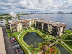 Photo of 3460 N Key DR, Unit 207, NORTH FORT MYERS, FL 33903 (MLS # 219023101)