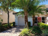 Photo of 1310 Weeping Willow CT, CAPE CORAL, FL 33909 (MLS # 219023273)