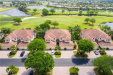 Photo of 3040 Meandering WAY, Unit 201, FORT MYERS, FL 33905 (MLS # 219023332)