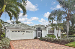 Photo of 4125 Cape Cole BLVD, PUNTA GORDA, FL 33955 (MLS # 219024625)