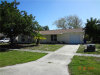 Photo of 1074 Lovely LN, NORTH FORT MYERS, FL 33903 (MLS # 219025484)