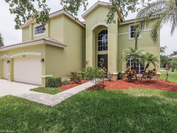 Photo of 9980 Colonial S WALK, ESTERO, FL 33928 (MLS # 219025936)