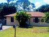 Photo of 1131 Moody RD, NORTH FORT MYERS, FL 33903 (MLS # 219026212)