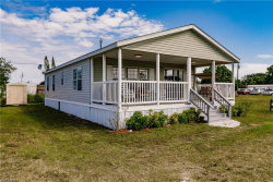 Photo of 4835 Duncan RD, PUNTA GORDA, FL 33982 (MLS # 219027268)